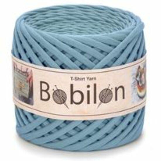 Bobilon Premium pólófonal 3-5 mm - Smoky