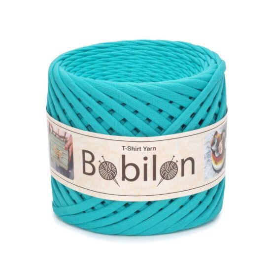 Bobilon Premium pólófonal 3-5 mm - Tiffany
