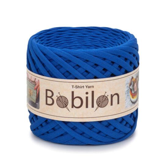 Bobilon Premium pólófonal 5-7 mm - Ultramarine