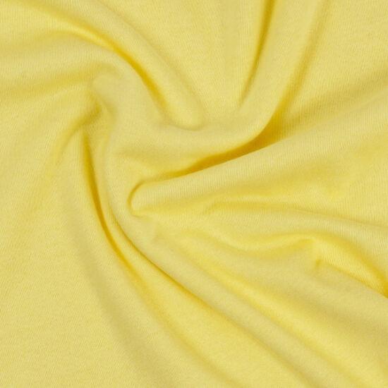 Bobilon Premium pólófonal 9-11 mm - Yellow