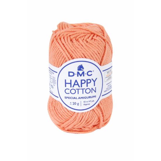 DMC_Happy_Cotton_barack