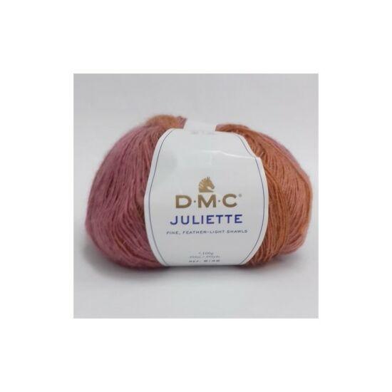 DMC Juliette - 201
