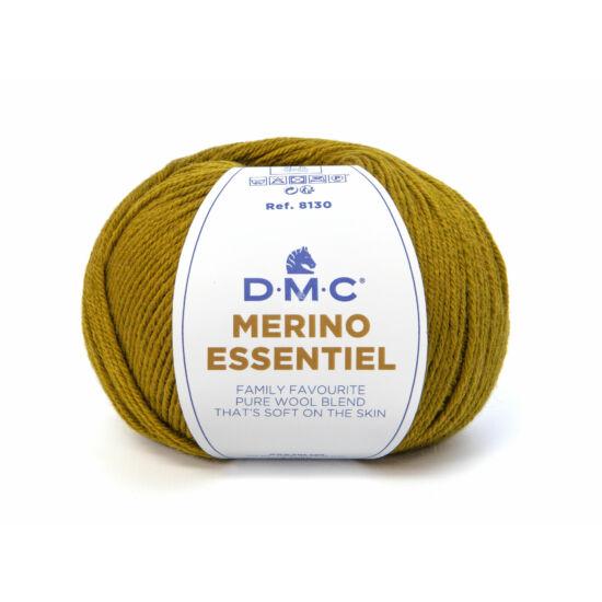 DMC Merino Essential 4 - 869 oliva