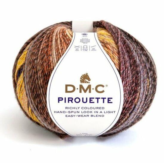 DMC Piruette - 708