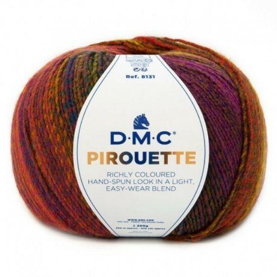 DMC Piruette - 843