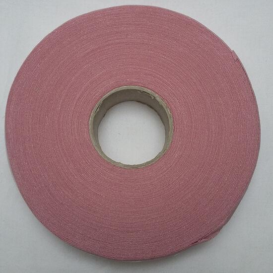 Fettuccia - antik rózsaszín 305 g