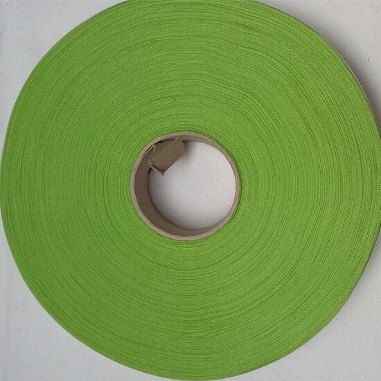 Fettuccia - Tavasz zöld 430 g