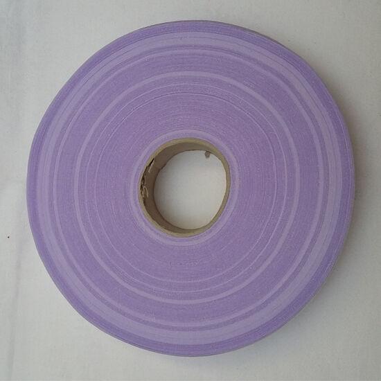 Fettuccia -  halvány lila 390 g