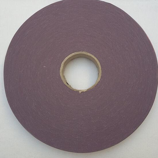 Fettuccia -  sötétlila 500 g