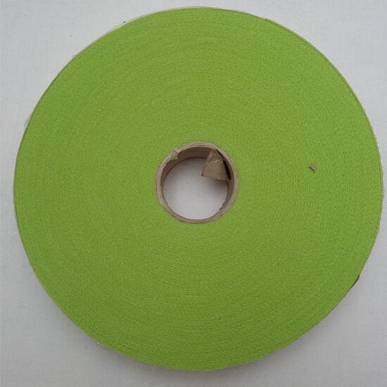 Fettuccia - zöldalma 235 g