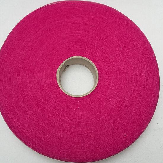 Fettuccia - fukszia 465 g