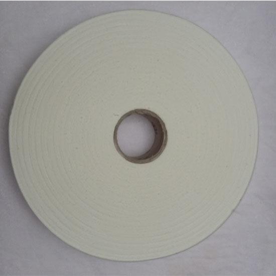 Fettuccia - tejszín 270 g
