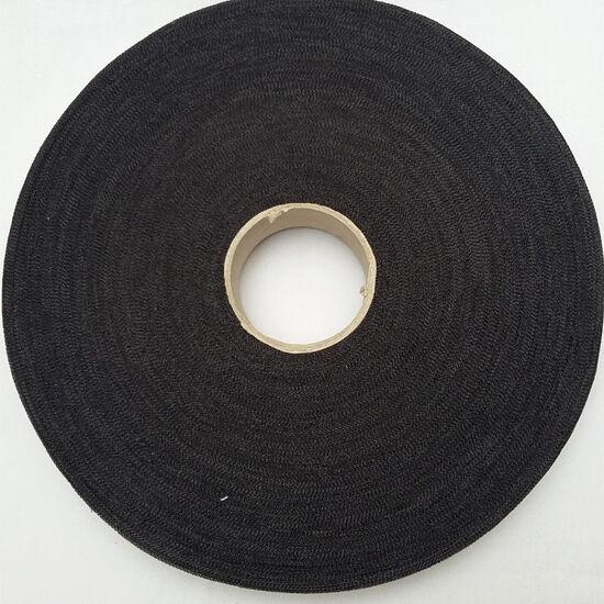 Fettuccia - sötétszürke 570 g