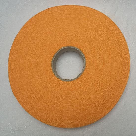 Fettuccia - sárgabarack  515 g