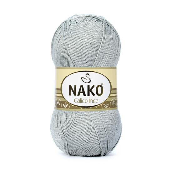 Nako Calico Ince - szürke