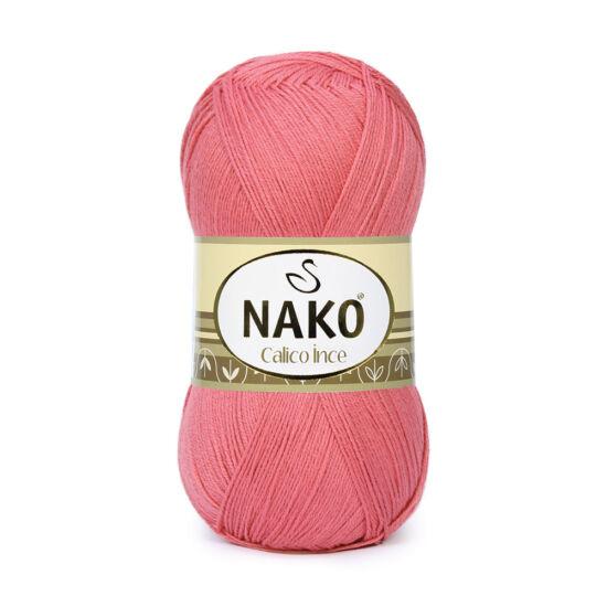 Nako Calico Ince - Mályva