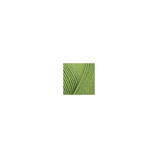 Nako Solare - Zöld
