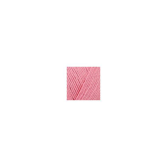Nako Solare - Pink