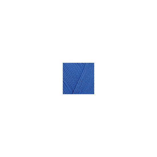 Nako Solare - Kék