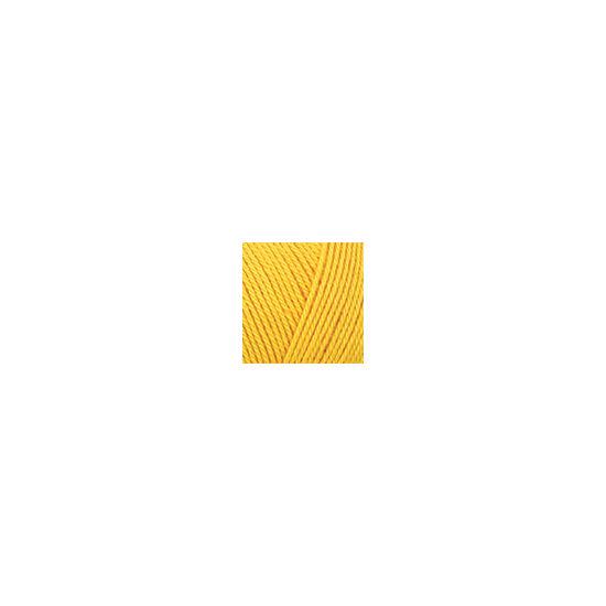 Nako Solare - Sárga