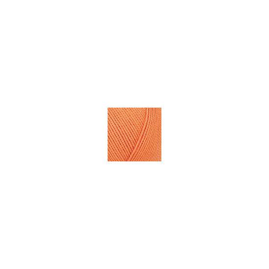 Nako Solare - Narancs