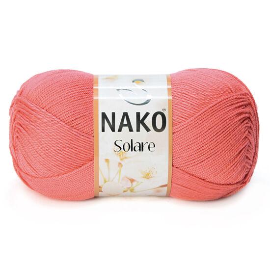 Nako Solare - Korall