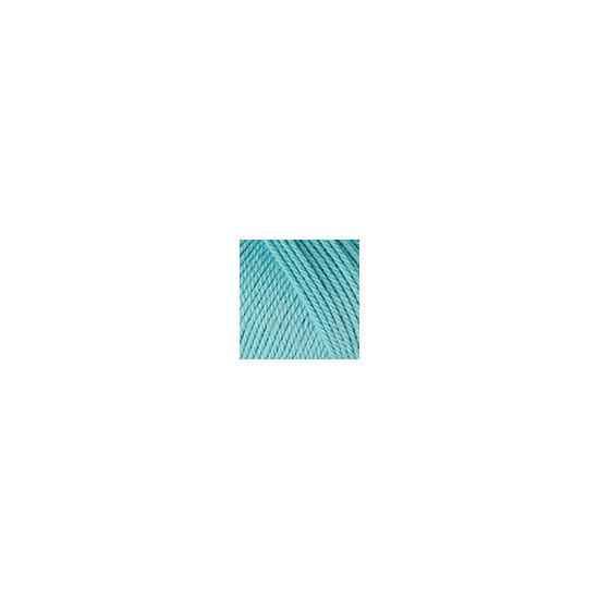 Nako Solare - Pasztell kék