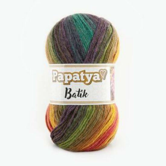 Papatya Batik - 43