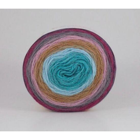 Papatya Wool Cake - 260