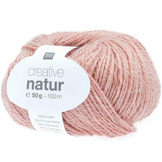Rico Creative Natur - Pink