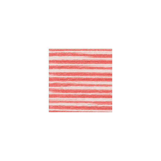 Rico Baby Cotton Soft Print - Languszta-fehér