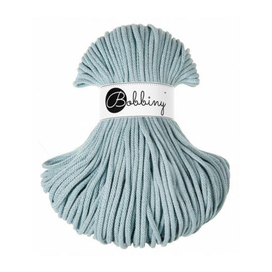 Bobbiny Premium zsinórfonal 5 mm  -  2020 Kollekció - Misty