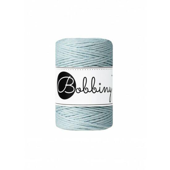 Bobbiny Baby makramé fonal 1,5 mm - 2020 Kollekció - Misty