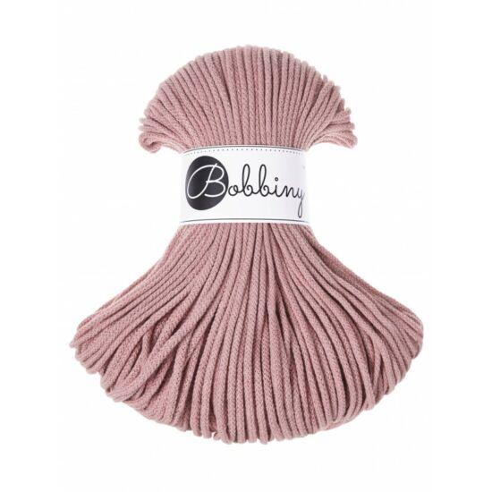 Bobbiny_zsinórfonal_3mm_blush