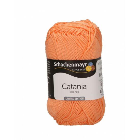 Catania Trend - Barack