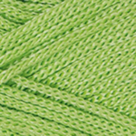 Yarnart Macrame fonal - Világos zöld