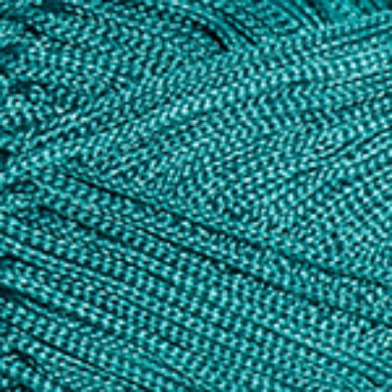 Yarnart Macrame fonal - zöld