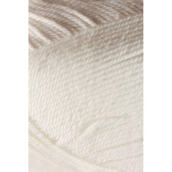 Performance - Cotton Mate - fehér