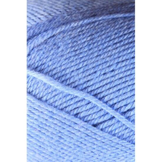 Performance - Cotton Mate - kék