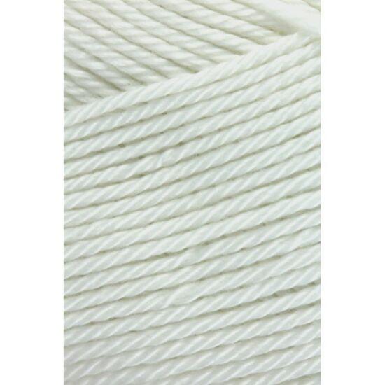 Performance - Cotton Queen - fehér