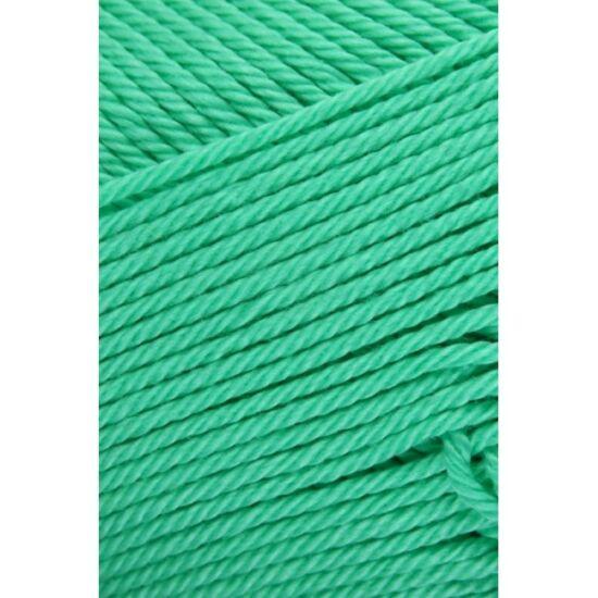 Performance - Cotton Queen - világos zöld