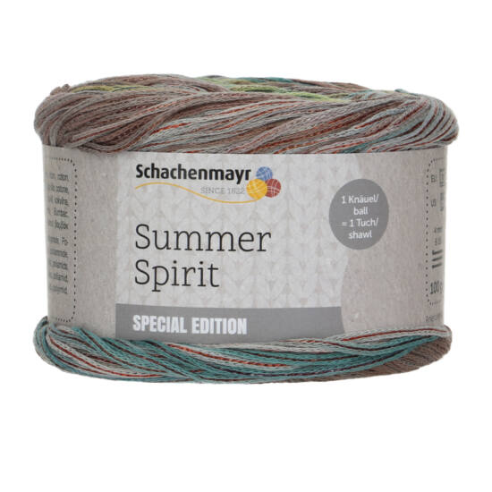 Summer Spirit - 83